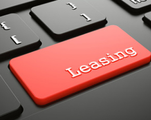 Benefits of Photocopier Leasing